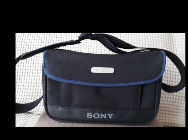 torba do kamery SONY model LCSCG3