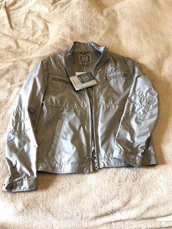 Geox ветровка куртка