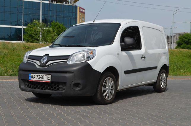 Renault Kangoo продам