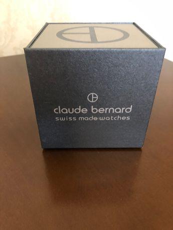 Часы Claude Bernard Швейцарія