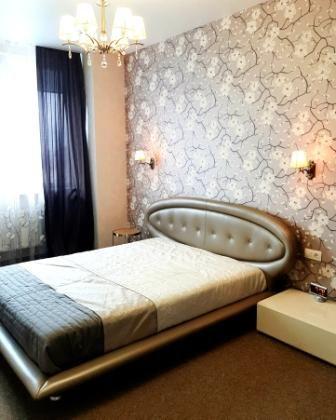 Квартира с ремонтом,в обжитом новострое ЖК Журавлевский. Харьков - изображение 1