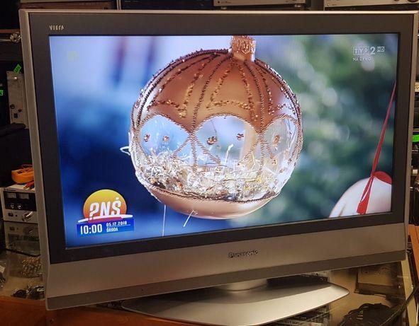Telewizor 32 Panasonic Hdmi Piękny obraz apexkomis