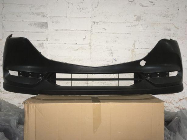 Mazda CX-5 Бампер,Решітка радіатора,Вставки,Кріплення,Накладки,