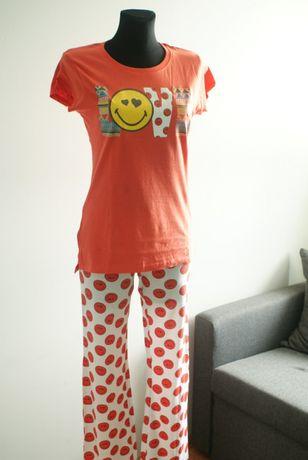 Piżama rozmiar M, NOWA!