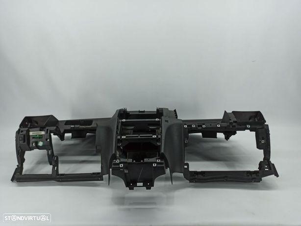 Tablier Peugeot 307 Sw (3H)