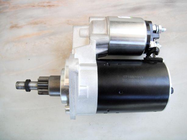 Motor de Arranque para VW Transporter T3