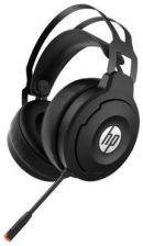 Słuchawki bezprzewodowe nauszne HP X1000