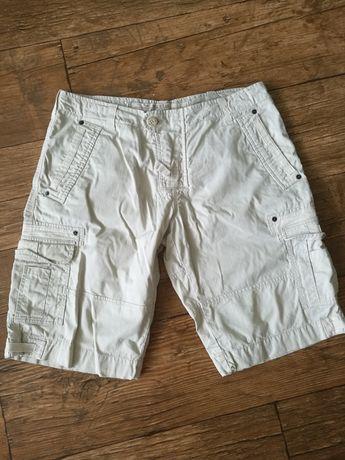 Spodnie męskie Big Star L