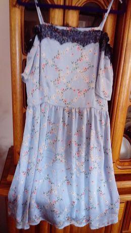 Sukienka letnia Orsay rozmiar 40