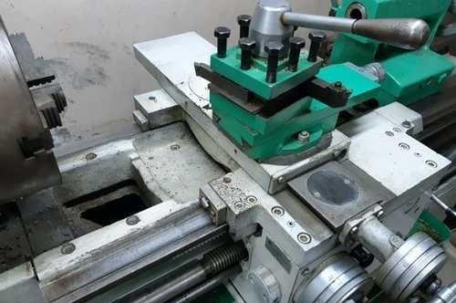 Токарные координатно-расточные и другие металлообрабатывающие работы.
