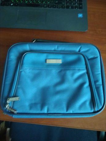 сумка для нетбука, планшета base XX