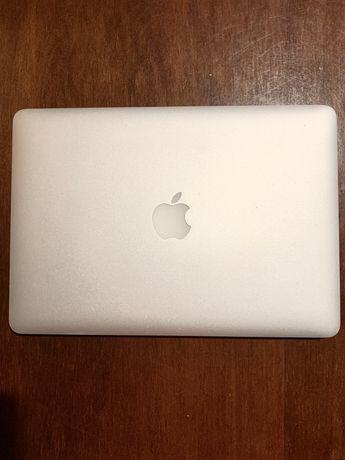 Macbook Air 13 A 1466