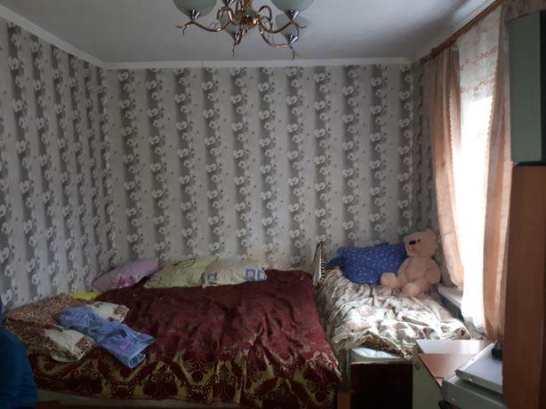 Продам дом в Новой Дофиновке на улице Степной