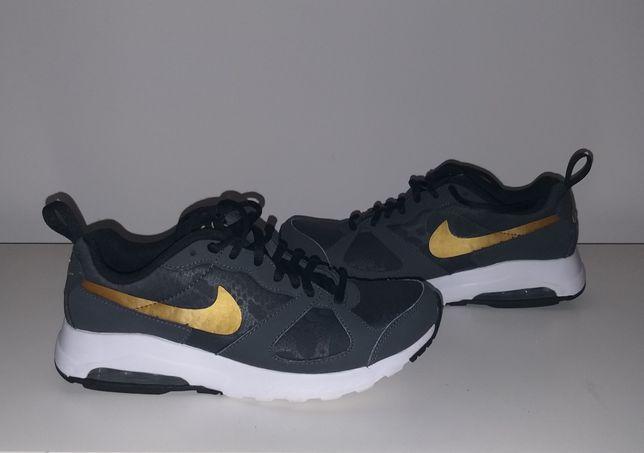 Nike Air 39