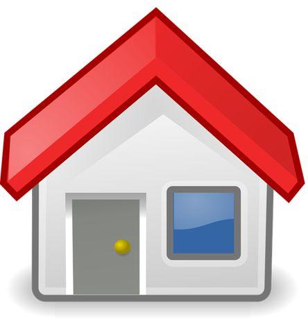 Sociedade Imobiliária isenta de IMI e IMT