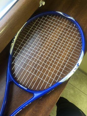 Тенісна ракетка HEAD PCT GENESIS