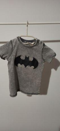 T-shirt koszulka Batman
