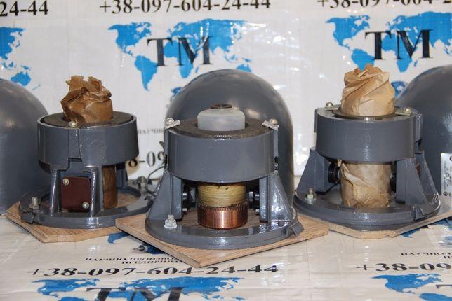 Продам тахогенераторы ТС-1М