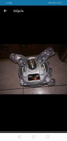 Silnik Whirlpool AWE7729 pralka