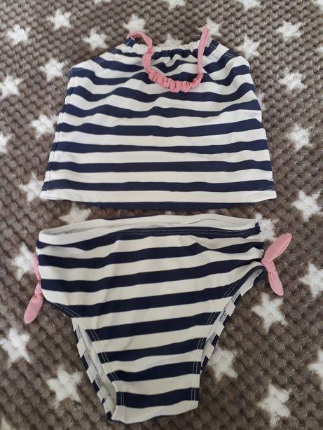 Gap strój kąpielowy 2latka