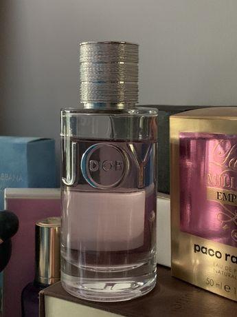 Dior Yoi 90 ml oryginalne perfumy