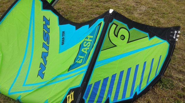 Kite Naish Slash
