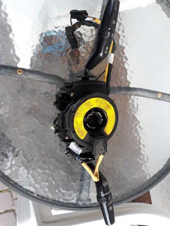 Przełącznik zespolony ze sprężyną zegarową do BMW 50131A-3220