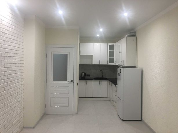 Оренда 1 кімнатної ,ІРПІНЬ,жк Центральний -39м- 12 пов - 9 000тис.грн.