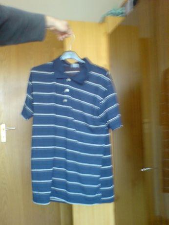302.koszulka NamKy 100% PAMUT Size L