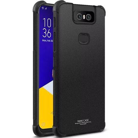 Asus Zenfone6 capa