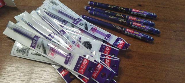 Стержень-запаска до ручки стирачки