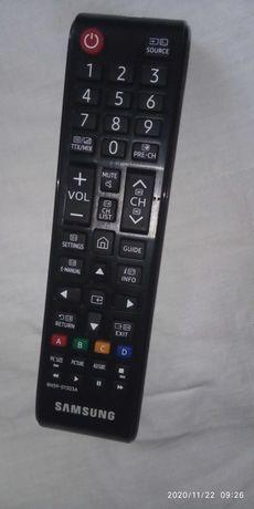 Pilot do Samsung Smart tv