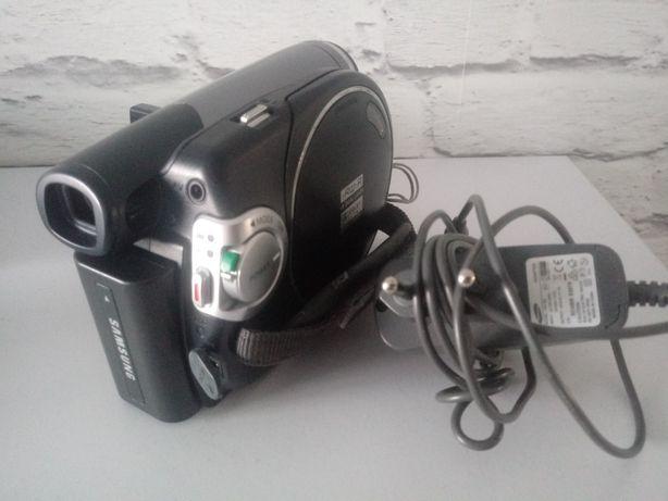 Dvd Camera Samsung VP-DC171