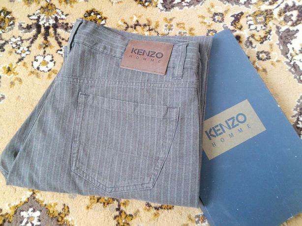 Kenzo-штаны,брюки/Dior/gucci.-50%