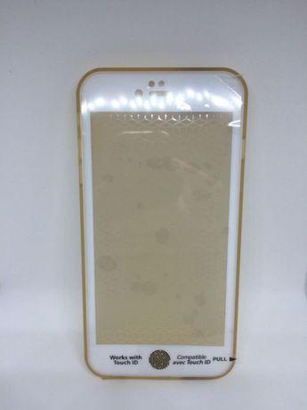 capa protetora para iPhone 6+/6s+