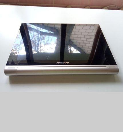 Планшет Yoga Tablet 10 + 3G