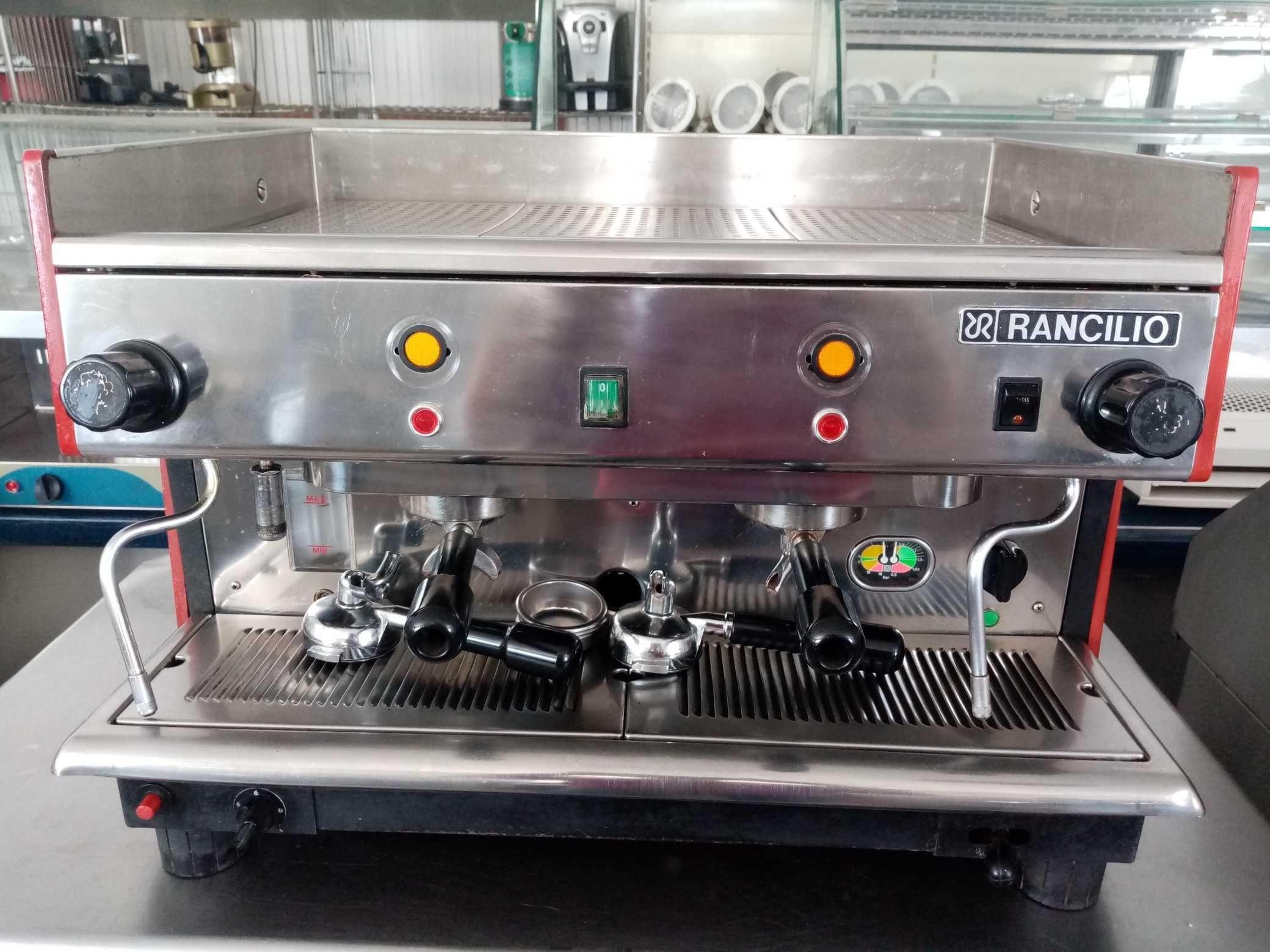 Máquina café ACM145 - Usado