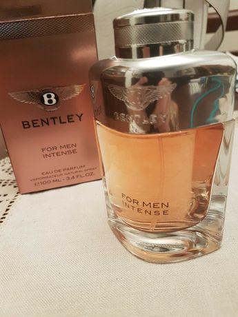 Perfume Bentley for Men Intense