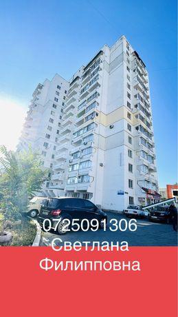 *Продам 1х 42 кв м на кв Ольховский (Южноград ) 7\15 11000$