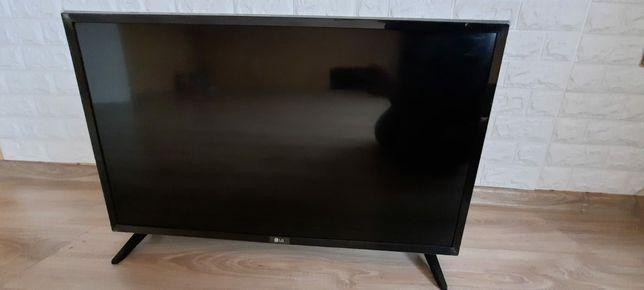 Telewizor 32LJ510B