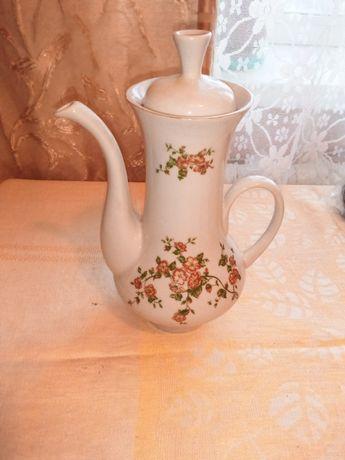 Чайник - кувшин СССР