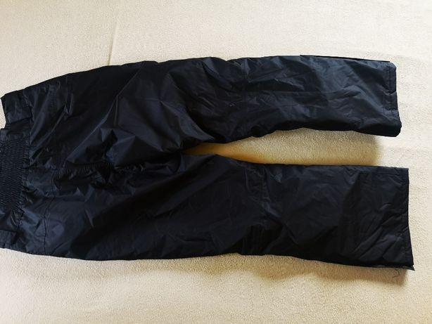 Spodnie narciarskie roz 48