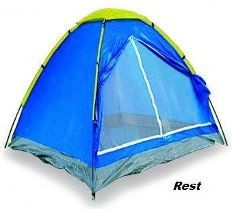 Палатка Rest/Space/Tramp/Tourist