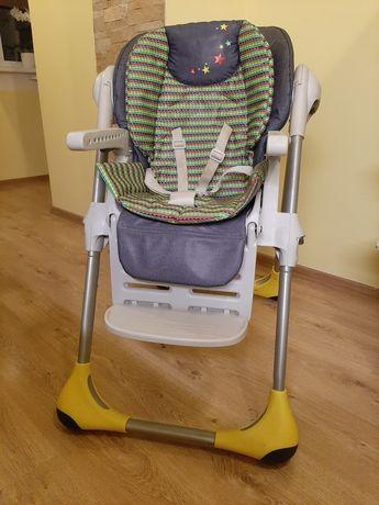 Кресло крісло chico poli