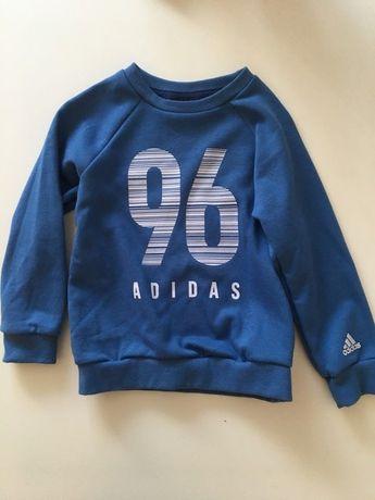 Nowa bluza Adidas rozm.98