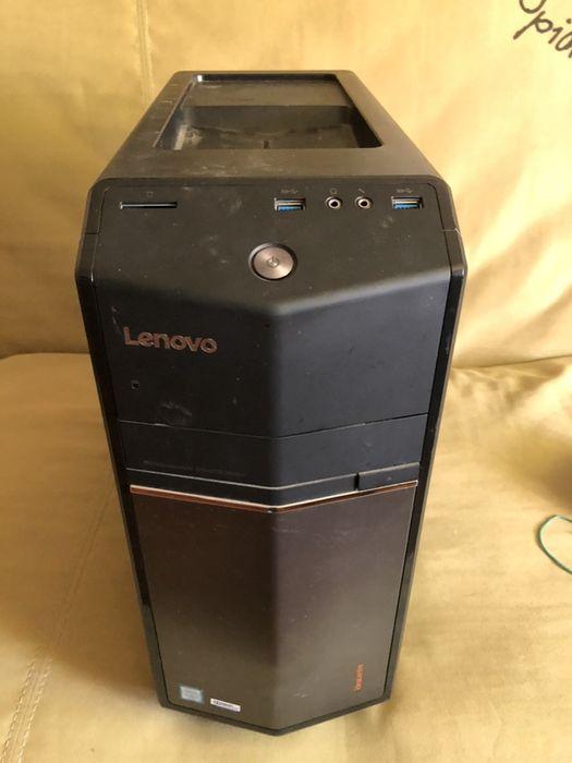 Lenovo IdeaCenter socket 1151 16gb Киев - изображение 1