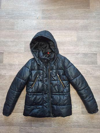 Куртка курточка H&M размер XS-S, 36