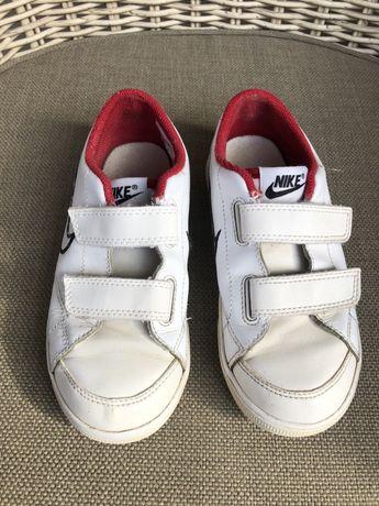 Nike buciki trampki rozm 30