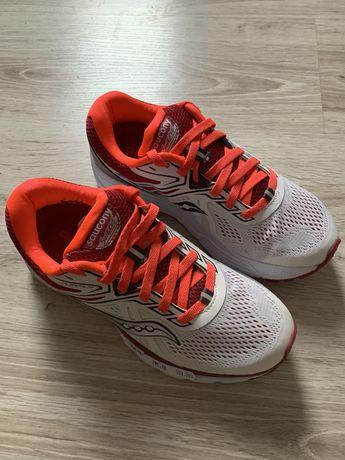 Saucony buty do biegania 38,5