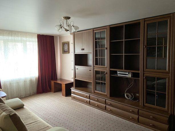 Владелец ! Аренда 3к квартиры г.Черновцы ул.Комарова